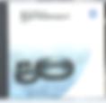 Training DVD Power Transmission 1 Pert Industrials