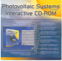 AE003-3 Photovoltaic Systems.png