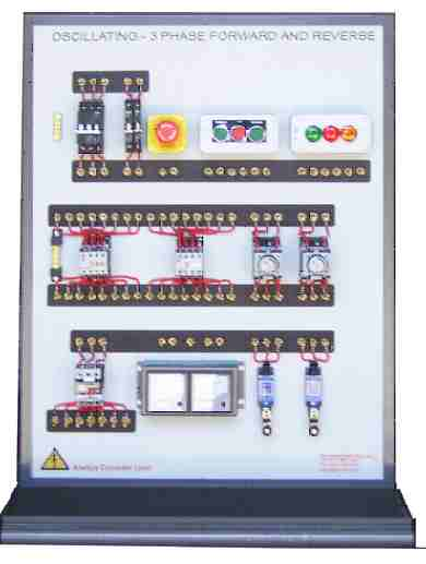TT122 Oscillating Panel.jpg