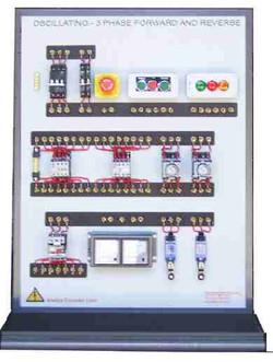 TT122 Oscillating Panel.jpg