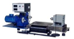 SM9-2 Torsion Testing Machine.png