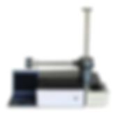 PERT Industrials Turbine Airflow Multistage Centrifugal Compressor