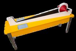 Uphill Roller