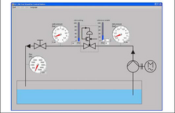 IPC002-2 Test Stand for Control Valves.png