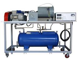 TA11 Air Compressors.png