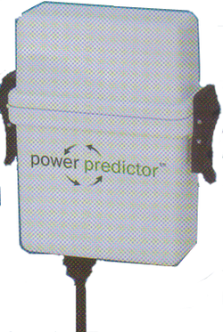 AE004-1 Power Predictor.png