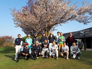 第8回MKCゴルフコンペ 参加報告