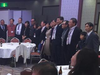 2017MKCクリスマスパーティー・忘年会~参加報告その3