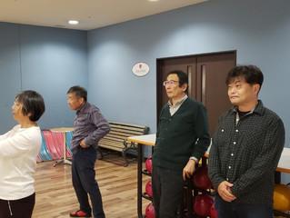 MKC ボウリング大会 参加報告その2(遠藤桂三、松本浩和)