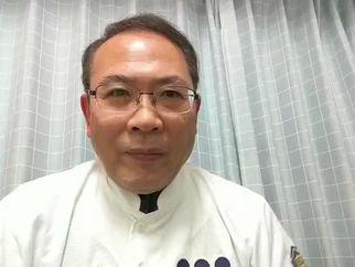MEIJI Review #002~あなたに褒められたくて(高倉健)
