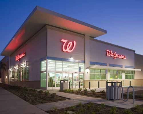 762 Walgreens Completed 2020