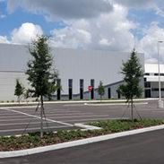 UF Orlando Health Cancer Center  CPPI, Ocoee FL