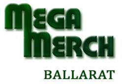 Mega-Merch.jpg