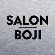 salon boji.jpeg