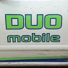 Duo Mobile.jpeg