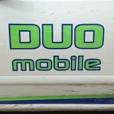 Duo Mobile.jpeg