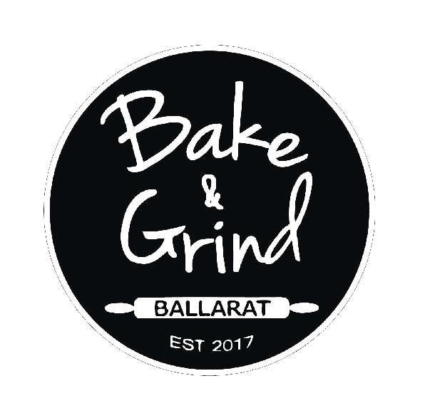 Bake-N-Grind.jpg