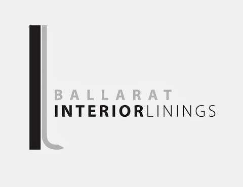 Ballarat Interior Linings.jpg