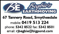 Begbies Earthmoving.jpg