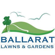 Ballarat Lawns & Gardens.jpeg