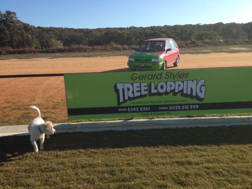 tree lopping.jpg