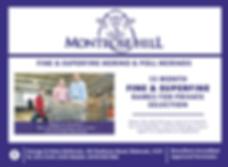 2019montrosehill.png