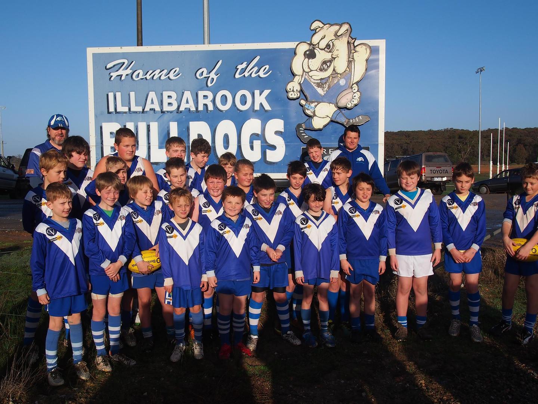 illabrook juniors.jpg