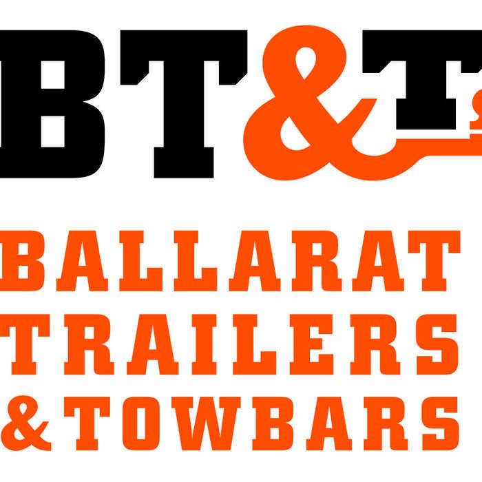 Ballarat Trailers & Towbars.jpg