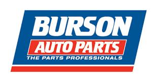 Bursons Auotmotive.png