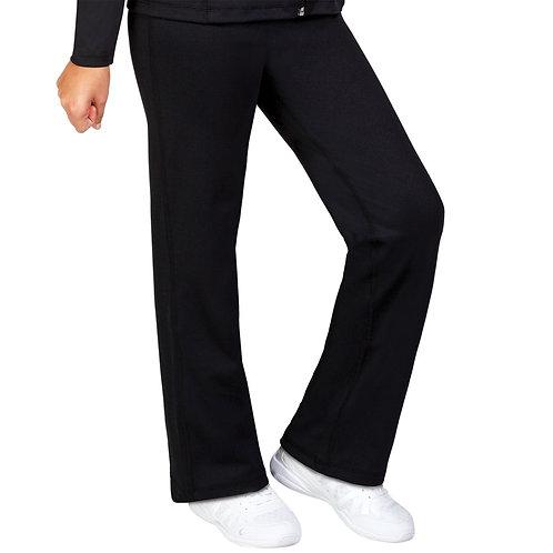 DOLP Warm-Up Pants