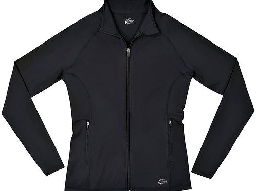 DOLP Warm-Up Jacket