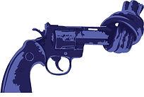 Diarmament Gun.jpg