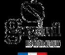 logo-gargouil-fr.png