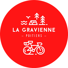 LOGO La Gravienne.png