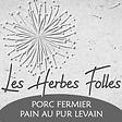 Logo Herbes Folles.png