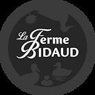 logo-bidaud.png