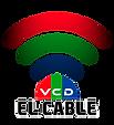 vcd nuevo logo letras con borde.png