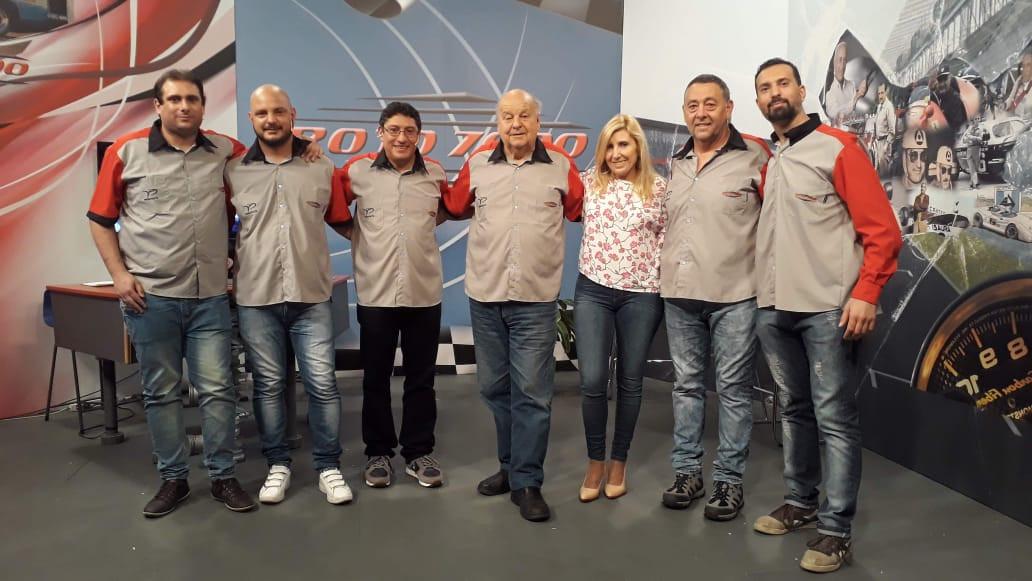 Rojo 7000 Marketing | video-production