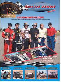Revista ROJO 7000 TAPA Enero 2019 .jpg