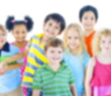 speech language therapy, SLP therapy around the world