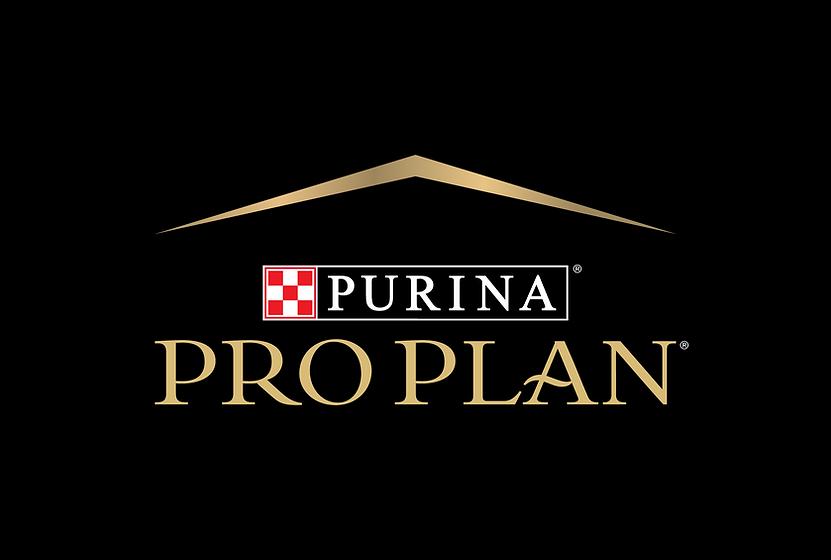 Pro Plan Logo_RGB_2020_0.png