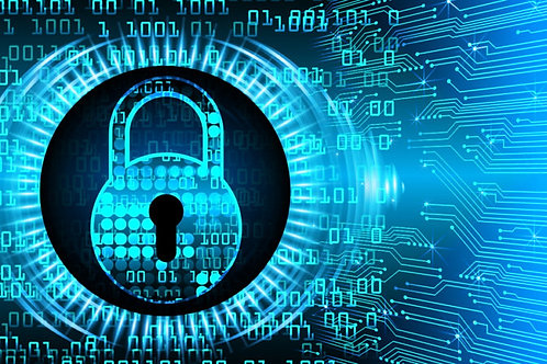 Intro to Cybersecurity