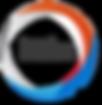 ifusion logo.png