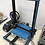Thumbnail: 3D Printer Creality CCR-10