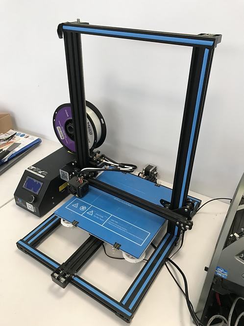 3D Printer Creality CCR-10