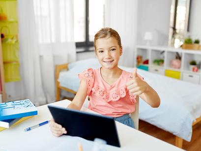 Why Should I Choose Online Tutoring ?
