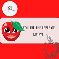 apple eye.jpg