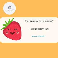 berry joke.jpg
