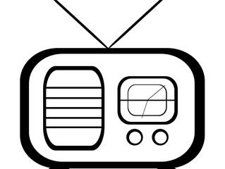 Ms. Laurence Interviewed on WLRA 88.1 FM Radio