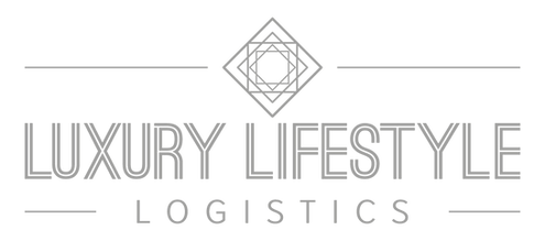 LLL Logo WEB-01.png